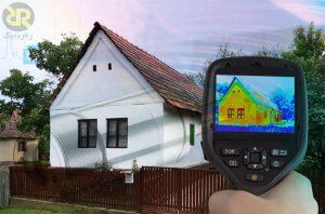 infrared-sensors