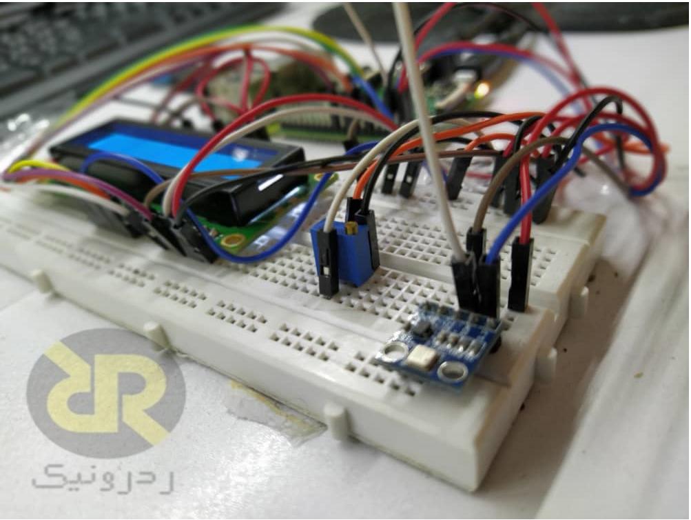 راه-اندازی-سنسور-فشارBMP18