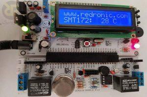 راه-انداری-سنسور-SMT172-با-AVR