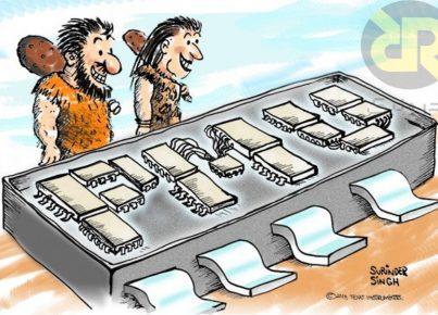 6765.WEBENCH PMU Cartoon