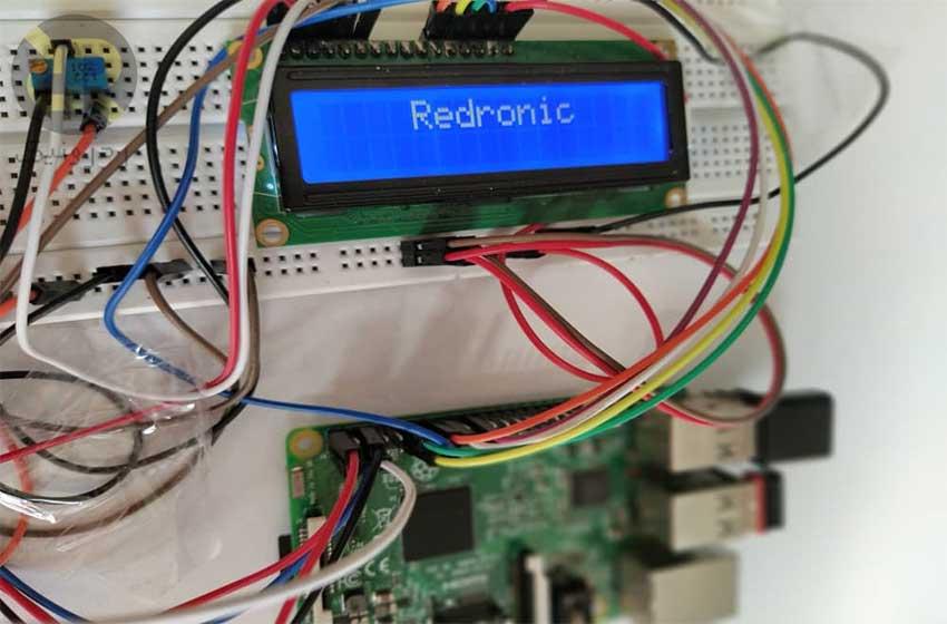 راه-اندازی-LCD2X16-با-استفاده-از-Raspberry-Pi-به-زبان-پایتون