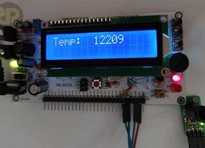 پروژه-راه-اندازی-سنسور-MLX90614-با-AVR