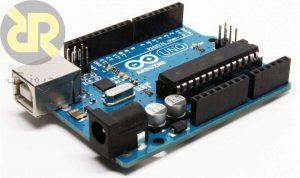 َ1-Arduino-UNO