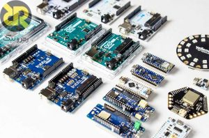 What is Arduino Feature Image