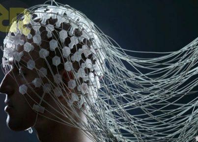 eeg-electrodes