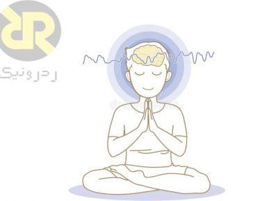 meditation-brain-waves-man-vector-illustration-image-memory-143701269