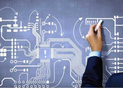 5 دستورالعملی که هر طراح PCB باید بداند!