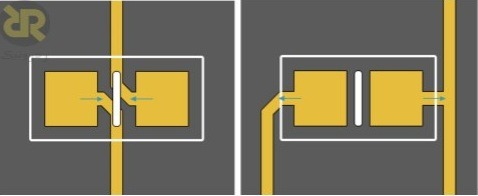 طراحی PCB