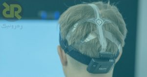 what is EEG