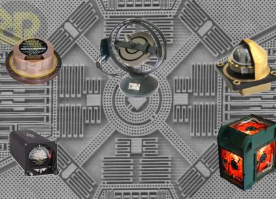 Gyroscope-Main