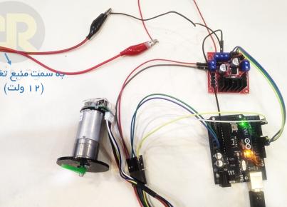 Motor_Encoder_Wiring