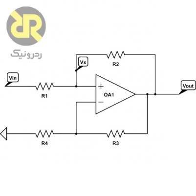 voltage feedback op amp )