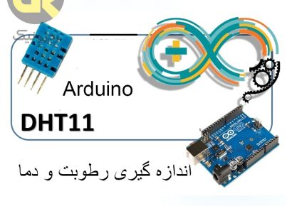DHT11-sensors-Measuring-temperature-and-humidity1 redronic (2)