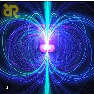 electromagnetism redronic