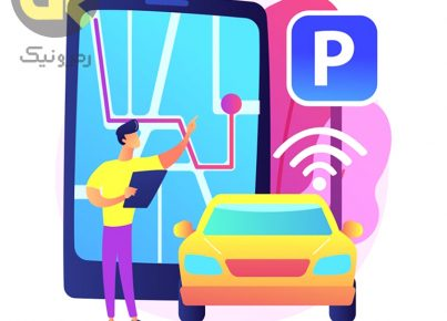 self-parking-car-system-abstract-concept-illustration-automated-parking-car-system-self-parking-vehicle-smart-driverless-technology-autonomous-driving-valet_335657-370 redronic