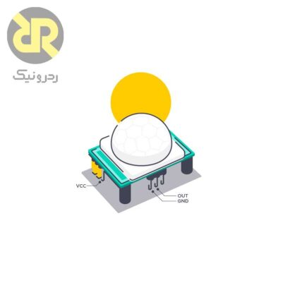 pir-sensor-2 redronic