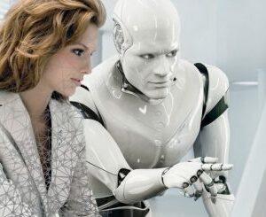 Robot-520x245