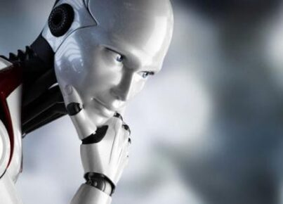humanoid-robots-one-step-towards-automation-of-industries