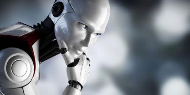رباتیک و هوش مصنوعی چه تفاوتی با یکدیگر دارند؟